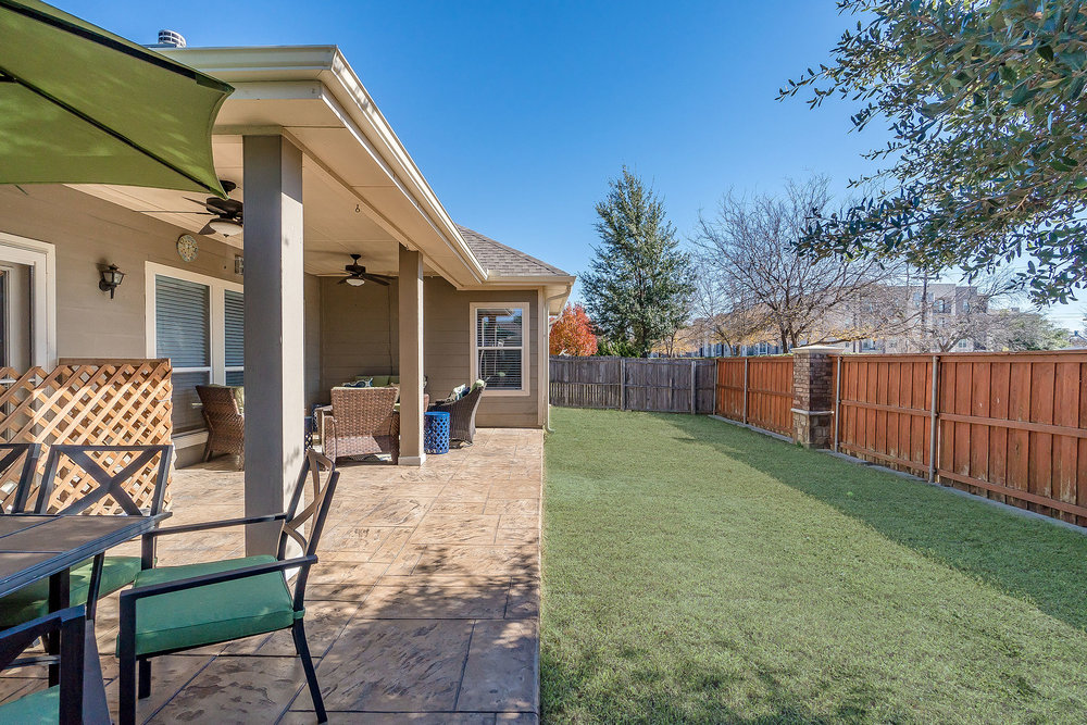 9633 Timber Wagon Drive McKinney Texas 75070 (39).jpg