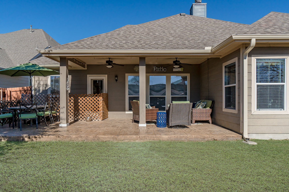 9633 Timber Wagon Drive McKinney Texas 75070 (40).jpg