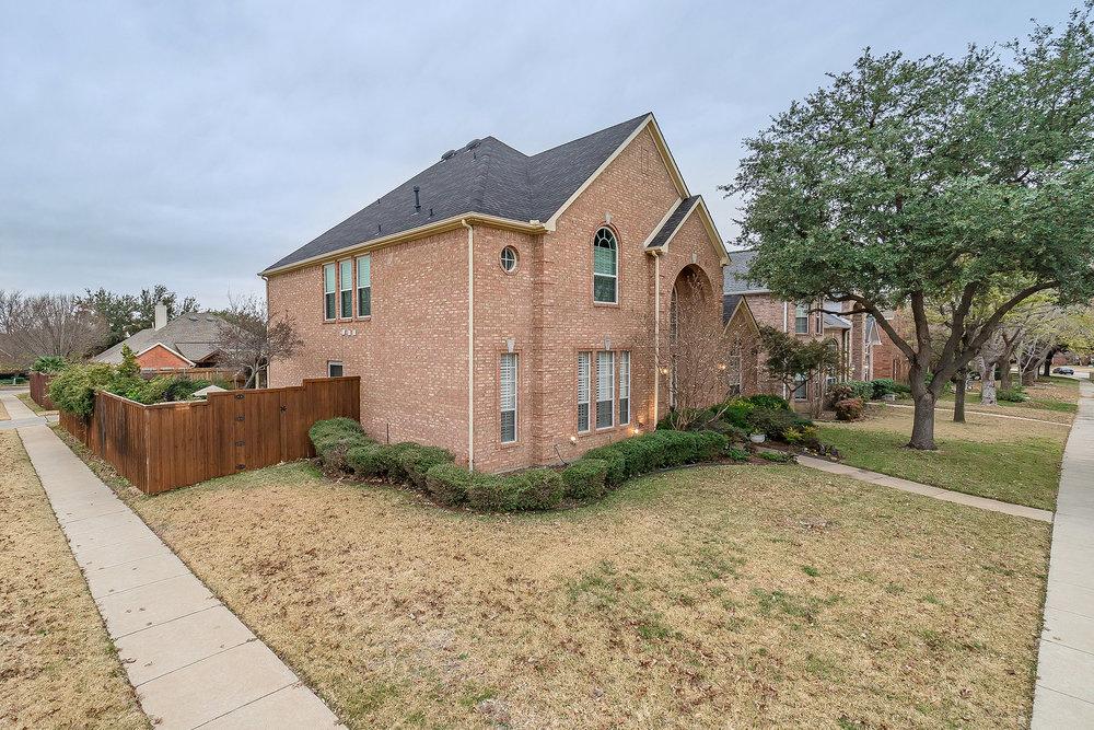 1401 Capstan Drive Allen Texas 75013 (10).jpg
