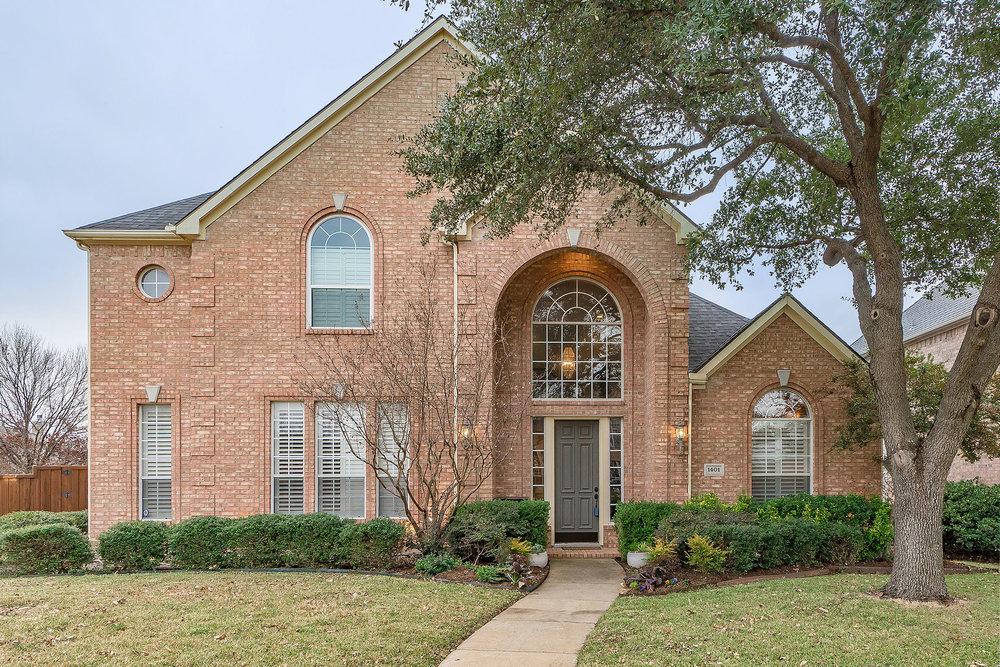 1401 Capstan Drive Allen Texas 75013 (11).jpg