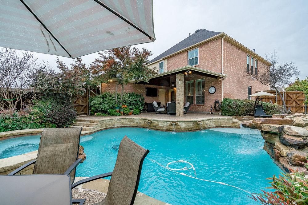 1401 Capstan Drive Allen Texas 75013 (30).jpg