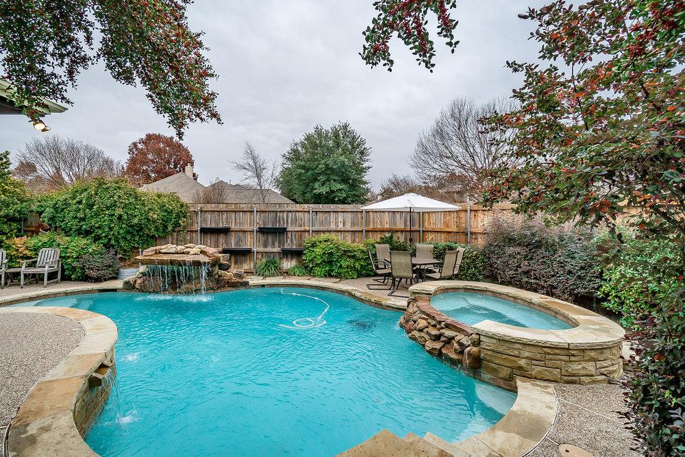 1401 Capstan Drive Allen Texas 75013 (31).jpg