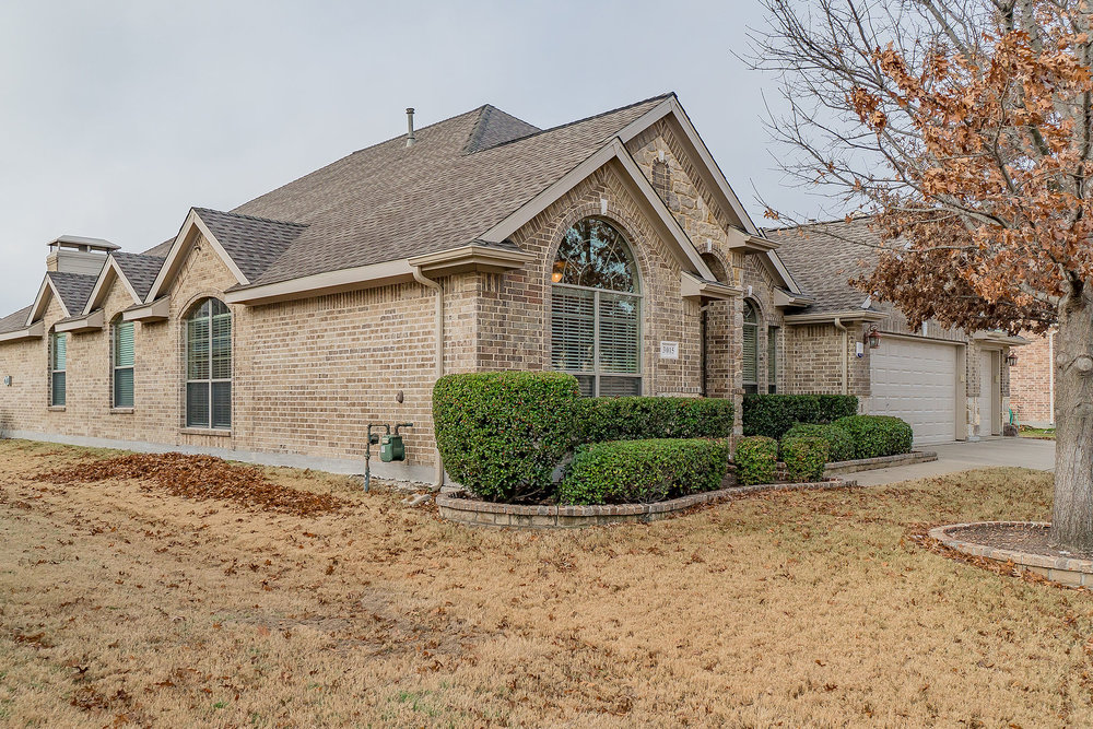 McKinney Real Estate Photography, Photographer, Plano, Allen, Frisco, Prosper, Celina (1).jpg