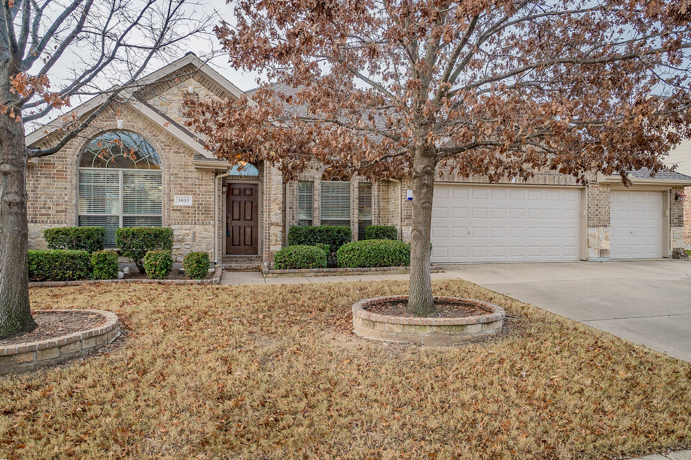 McKinney Real Estate Photography, Photographer, Plano, Allen, Frisco, Prosper, Celina (2).jpg
