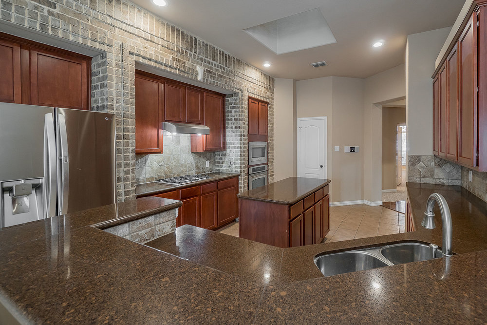 McKinney Real Estate Photography, Photographer, Plano, Allen, Frisco, Prosper, Celina (10).jpg