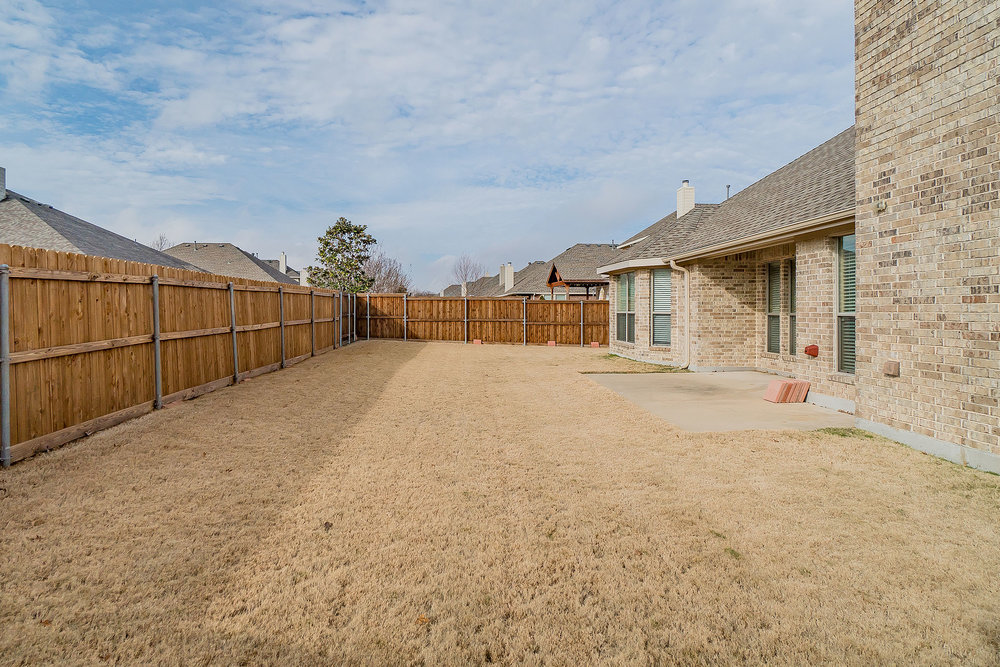 McKinney Real Estate Photography, Photographer, Plano, Allen, Frisco, Prosper, Celina (24).jpg