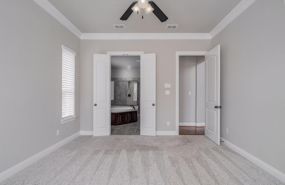 McKinney Real Estate Photography, Photographer, Virtual Staging (5).jpg