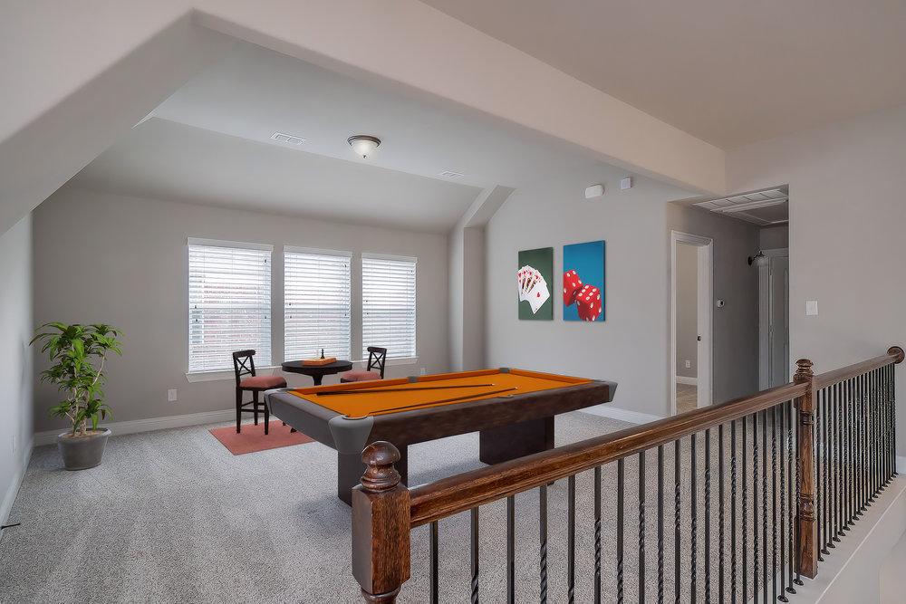 McKinney Real Estate Photography, Photographer, Virtual Staging (6).jpg