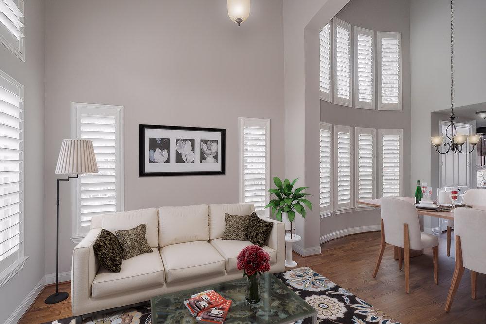 McKinney Real Estate Photography, Photographer, Virtual Staging (7).jpg