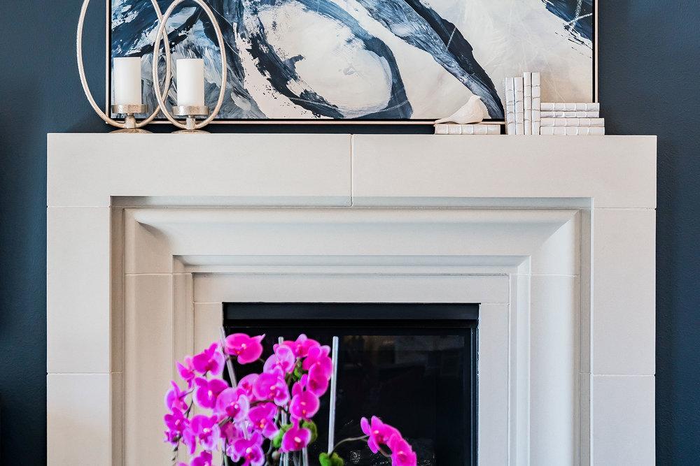 McKinney, Frisco Real Estate Photography, Photographer, Highland Homes - The Grove Frisco (4).jpg