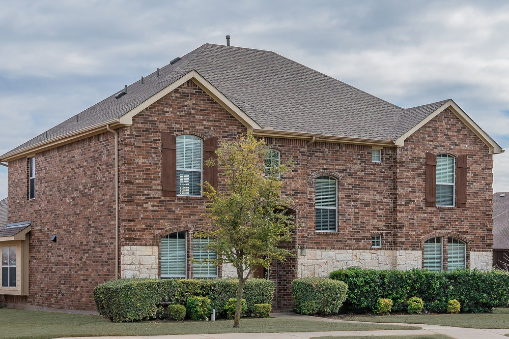 13633 Hemlock Trail Frisco Texas 75035 (1).jpg