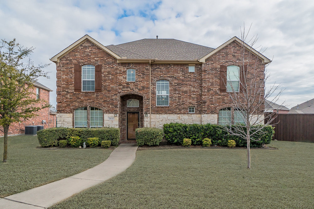 13633 Hemlock Trail Frisco Texas 75035 (6).jpg