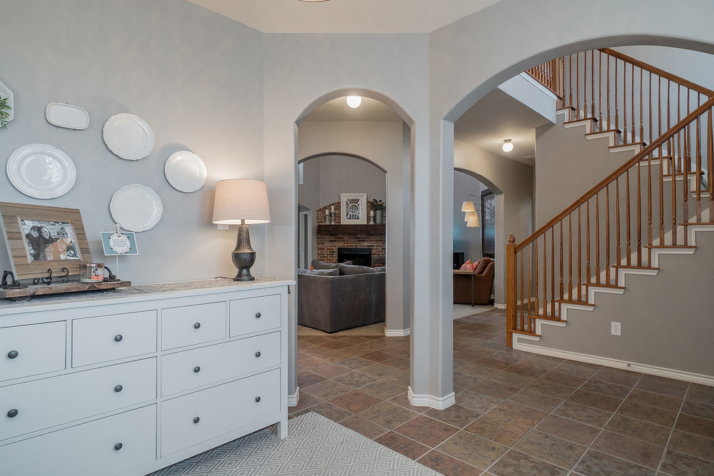 13633 Hemlock Trail Frisco Texas 75035 (9).jpg