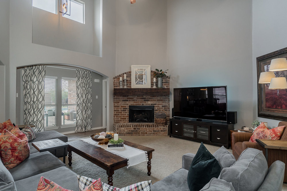 13633 Hemlock Trail Frisco Texas 75035 (10).jpg