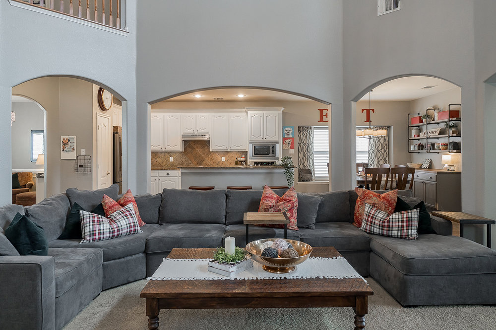 13633 Hemlock Trail Frisco Texas 75035 (12).jpg