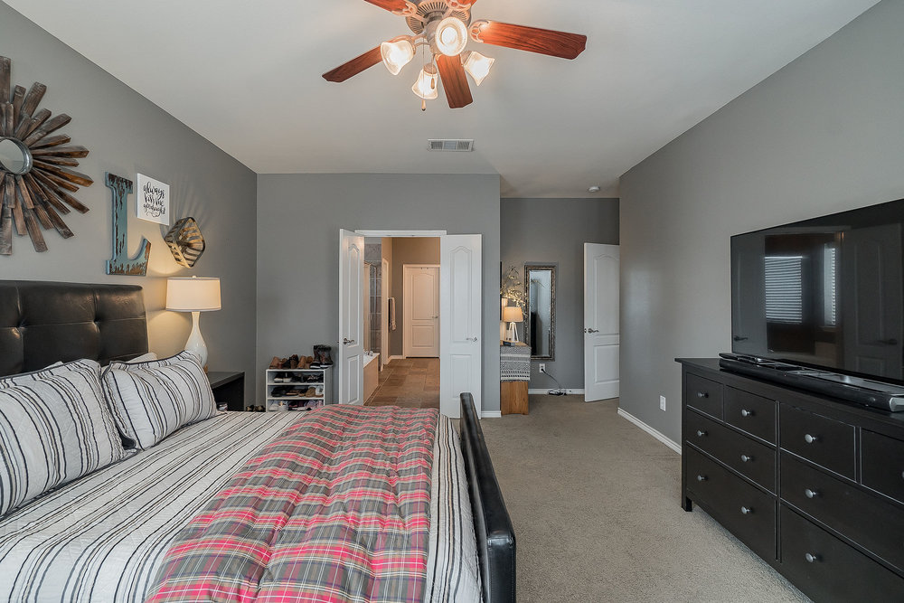 13633 Hemlock Trail Frisco Texas 75035 (22).jpg