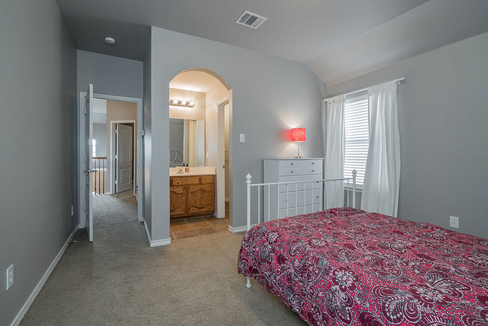 13633 Hemlock Trail Frisco Texas 75035 (25).jpg