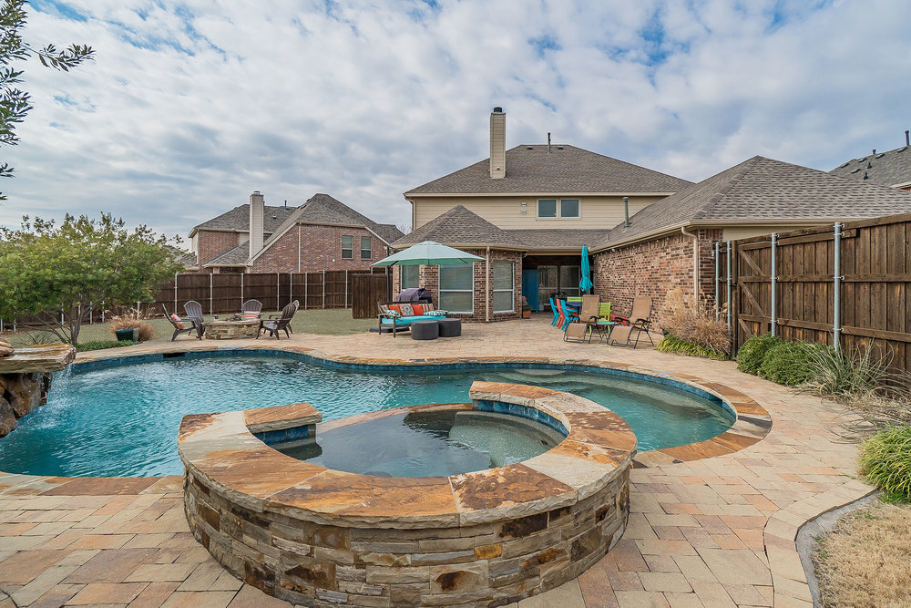 13633 Hemlock Trail Frisco Texas 75035 (35).jpg