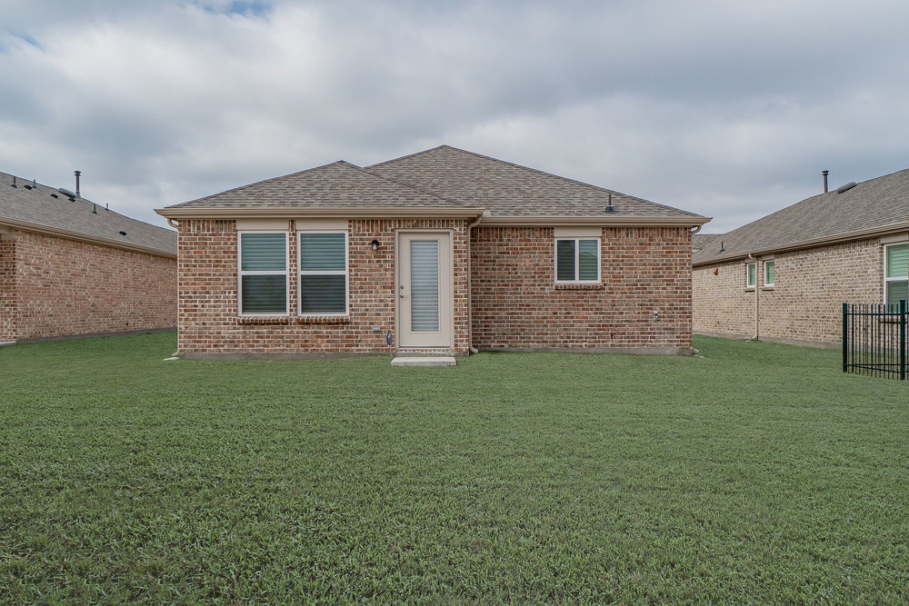 8960 Shore Crest Road Frisco Texas 75036 (25).jpg