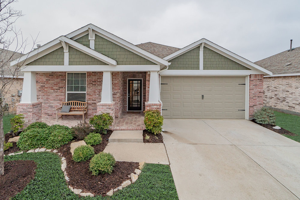 Celina Real Estate Photographer, Photography, 601 Smokebrush Street Celina Texas 75009 (83).jpg