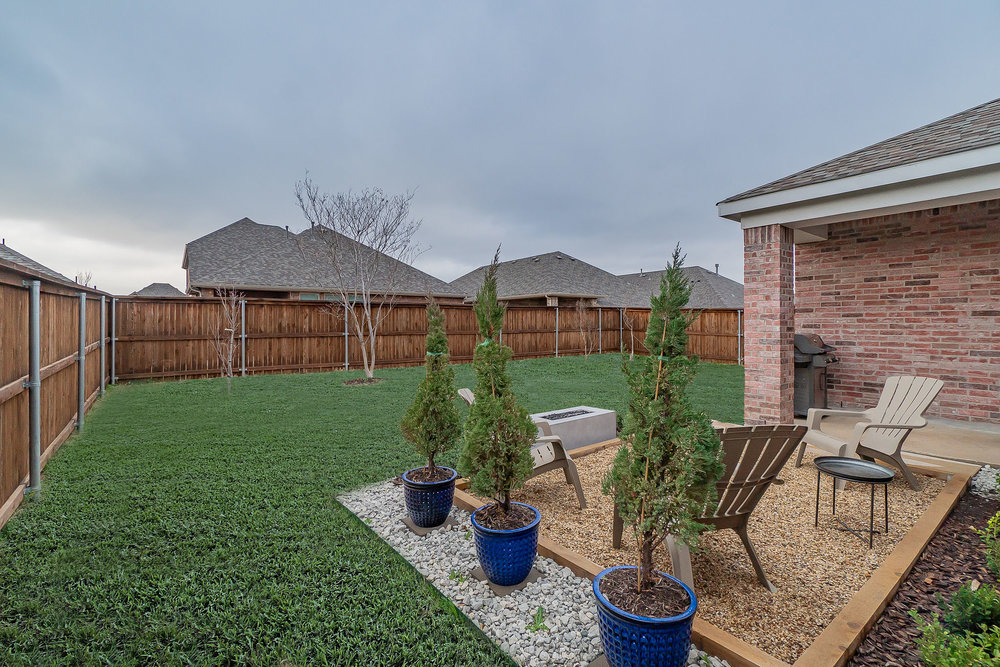 Celina Real Estate Photographer, Photography, 601 Smokebrush Street Celina Texas 75009 (110).jpg