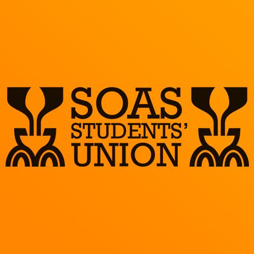 SOAS Students' Union