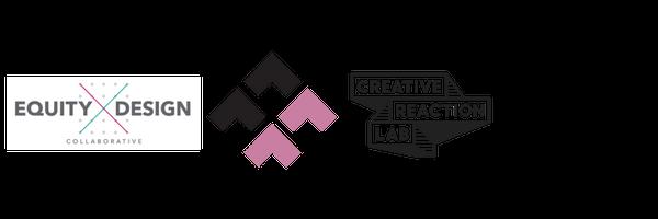 logotips.png