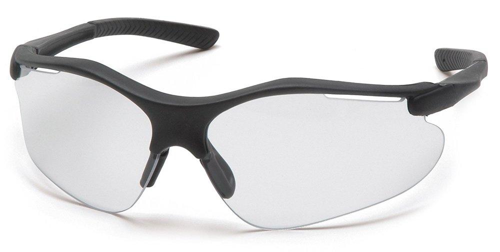 Safety Glasses -