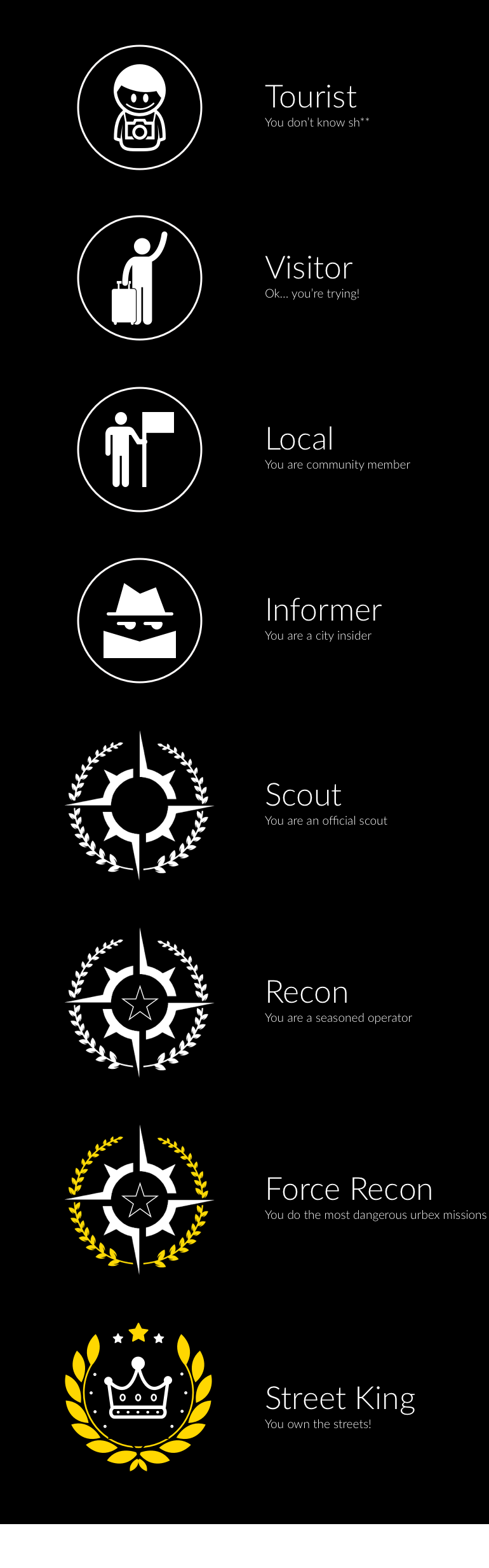 Scout Badges .png