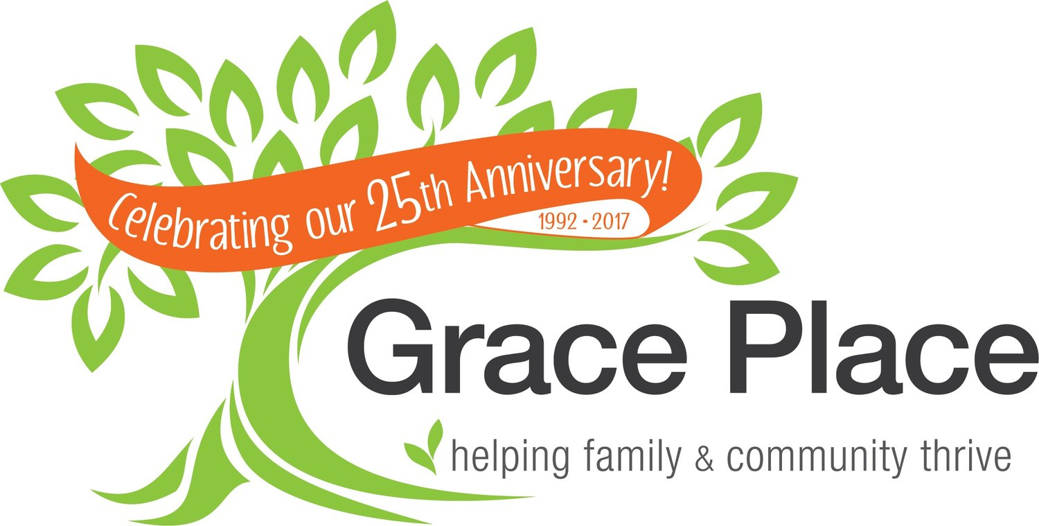 Grace Place Inc.