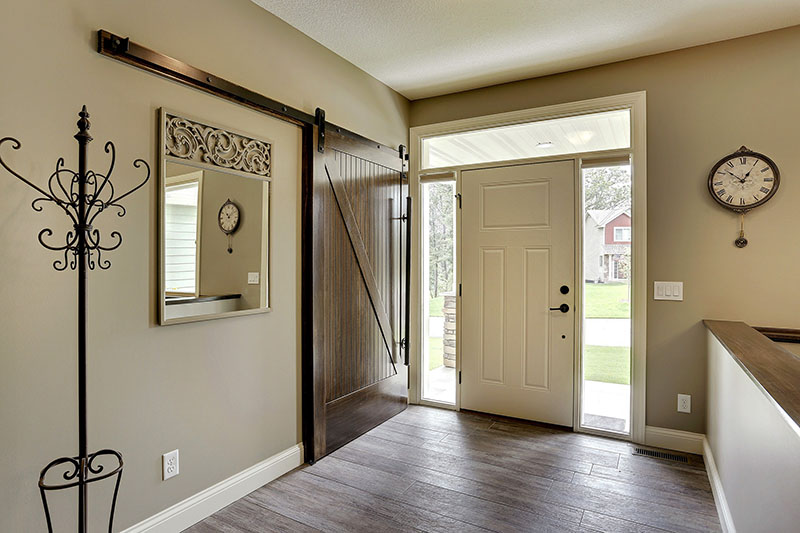 Cormier Front Door Interior 1 edited.jpg