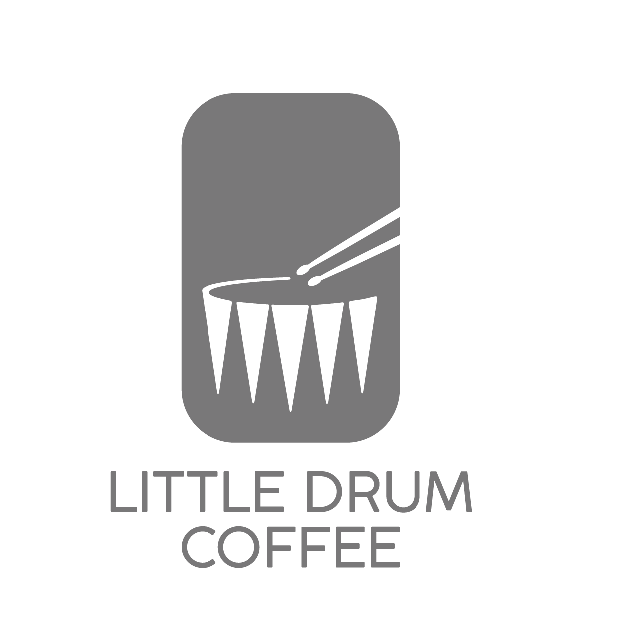 Little Drum Coffee