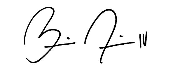 BN_signature.jpg