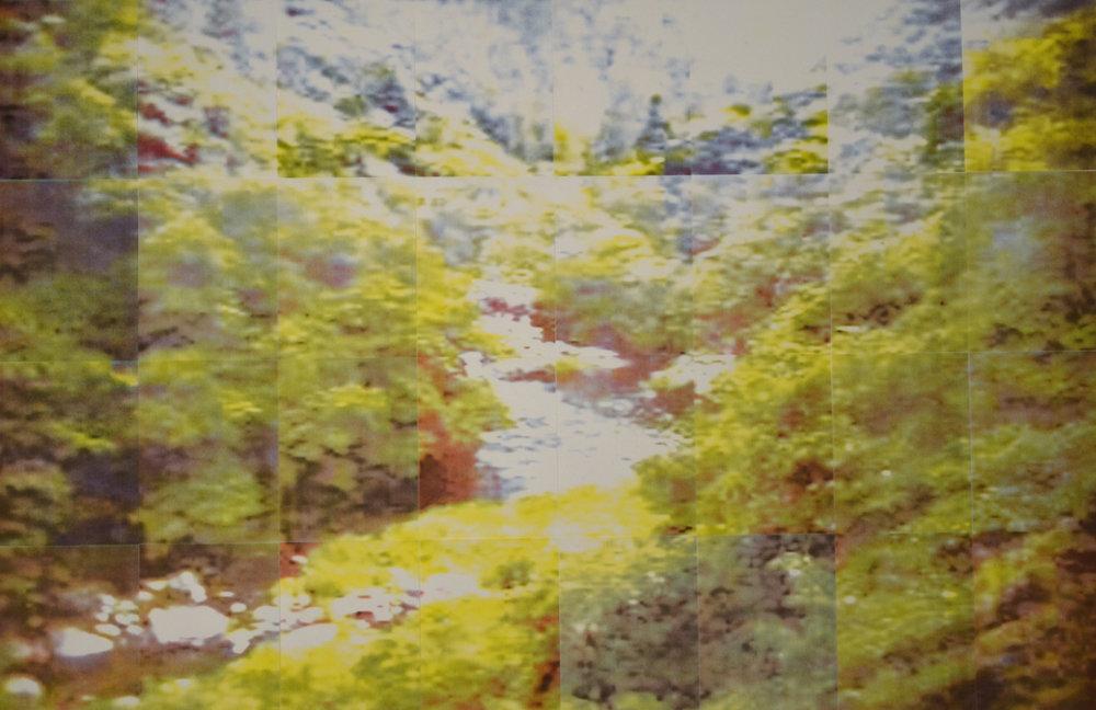 landscape_installation.jpg
