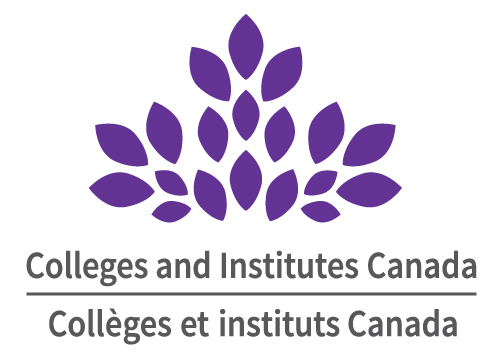 CICan_Logo_Colour_Vertical.jpg
