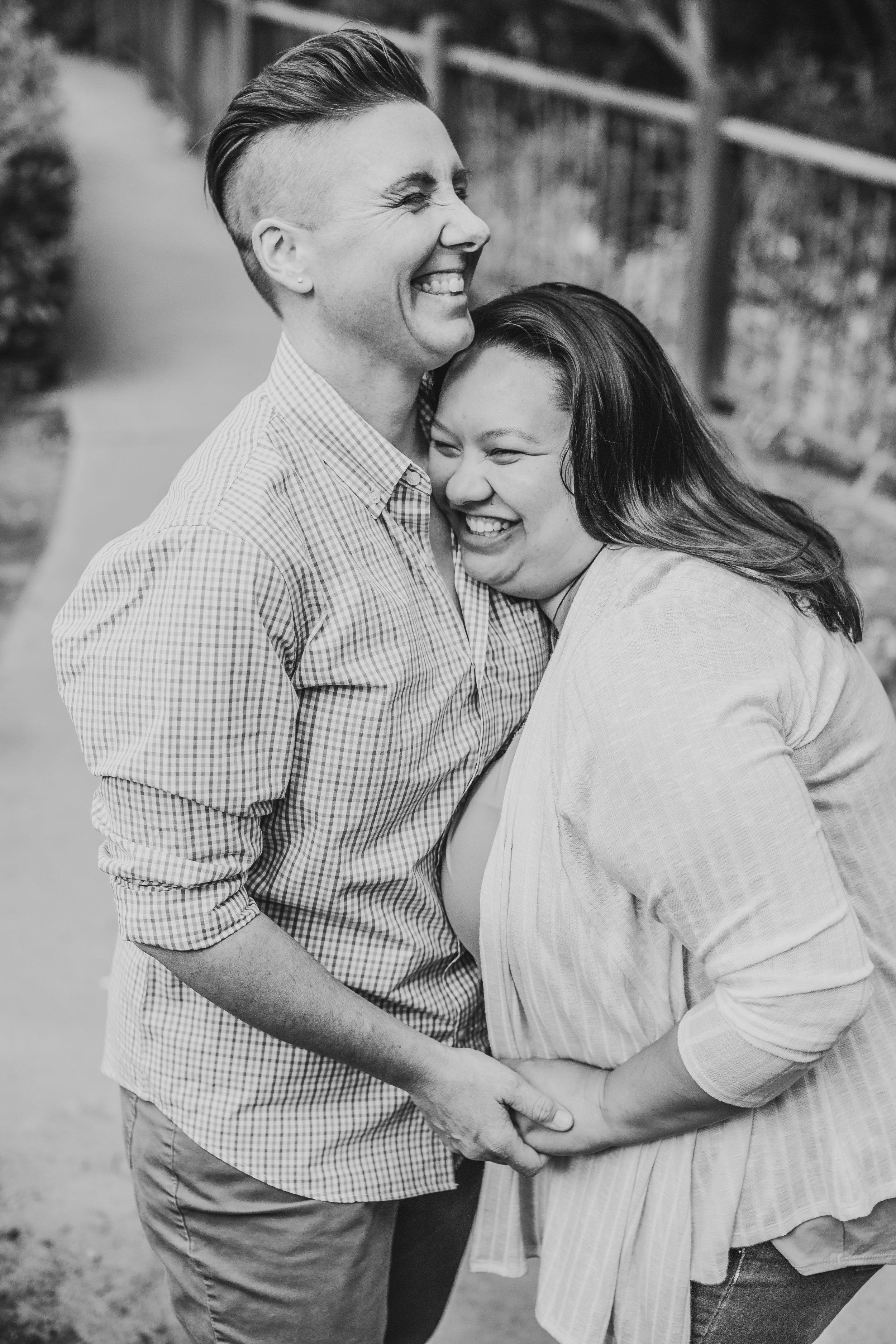 goda kristna andakt för dating par