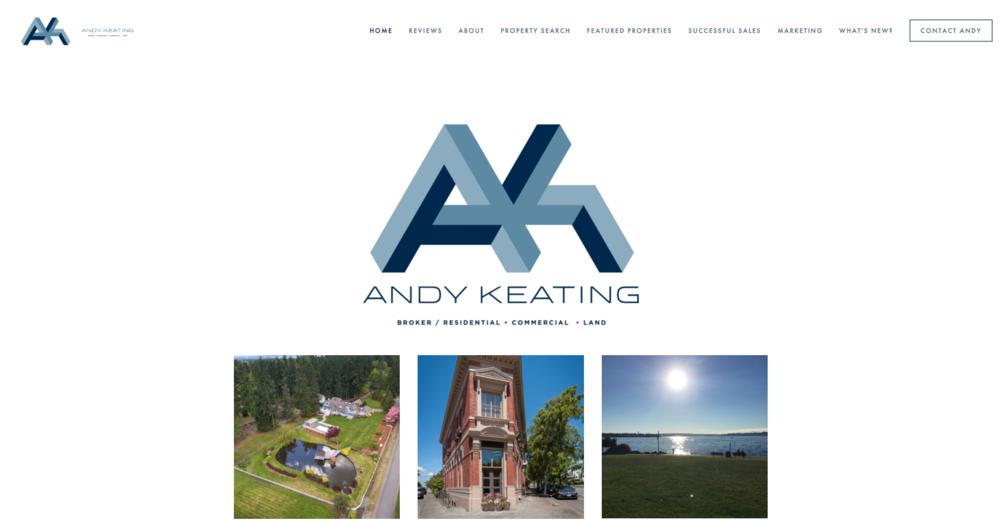 AndyKeatingHomes
