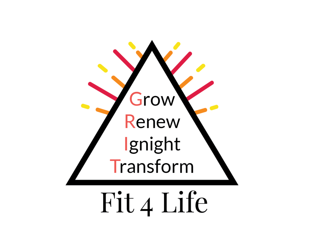 Fit4lifePC color GRIT red.png