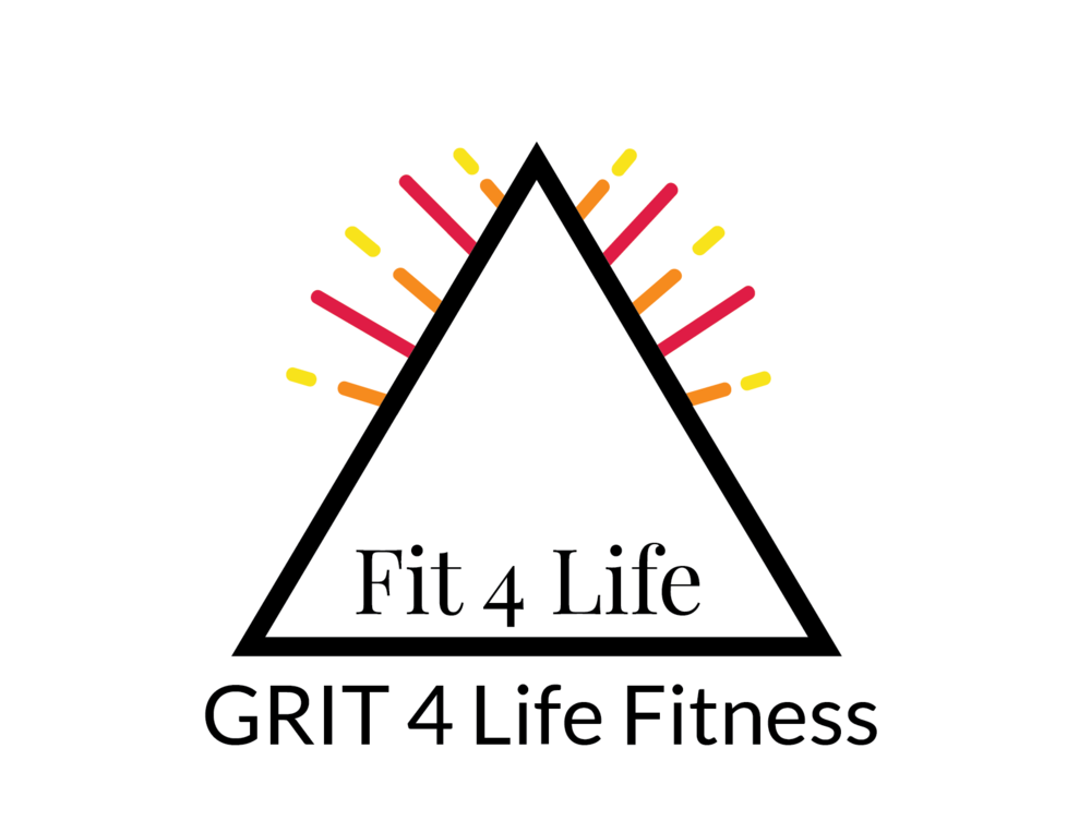 Fit4lifePC color GRIT4LIFE.png
