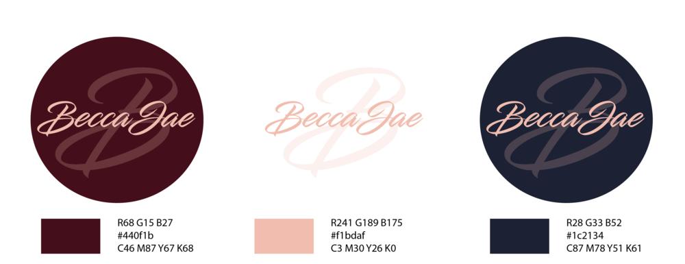 Becca Jae color charts.png