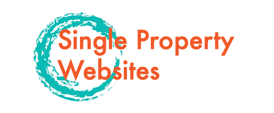 Single Property Websites.png