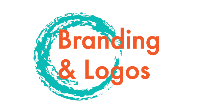 Branding and logos.png
