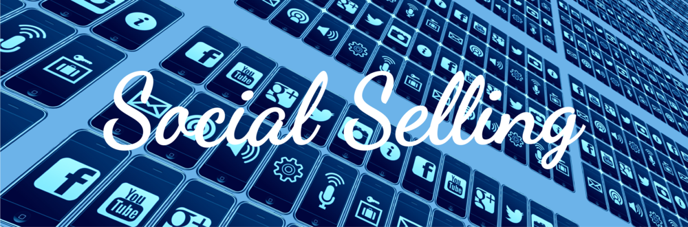 Social Selling with Finally Social.png