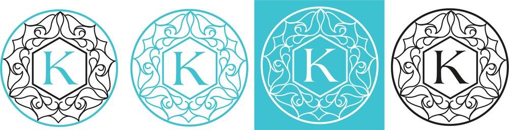Krista Riner Hefty All Logos.png
