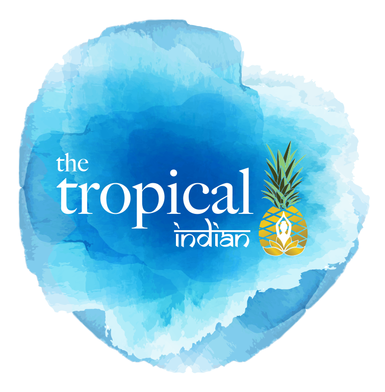 Milk Ice Blocks Thetropicalindian