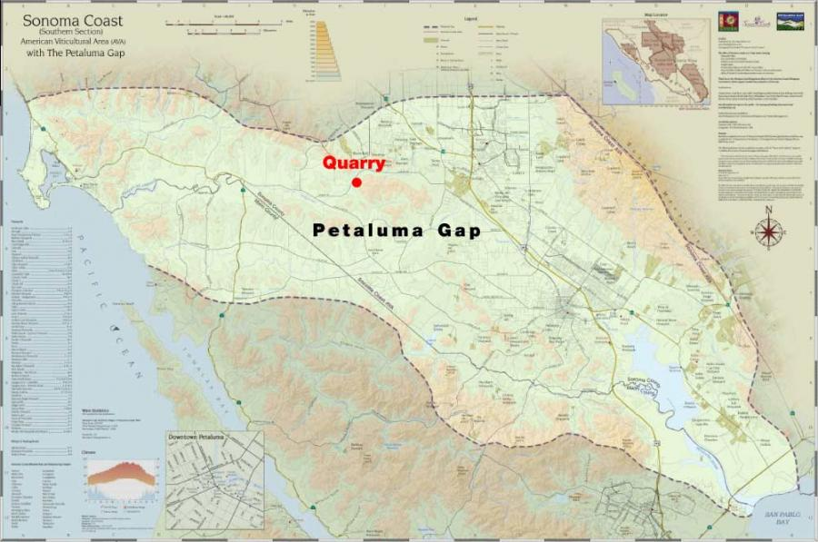 map of gap.jpg