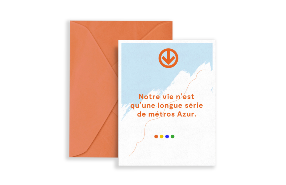 Manon_newsite_CARTE_AZUR.png