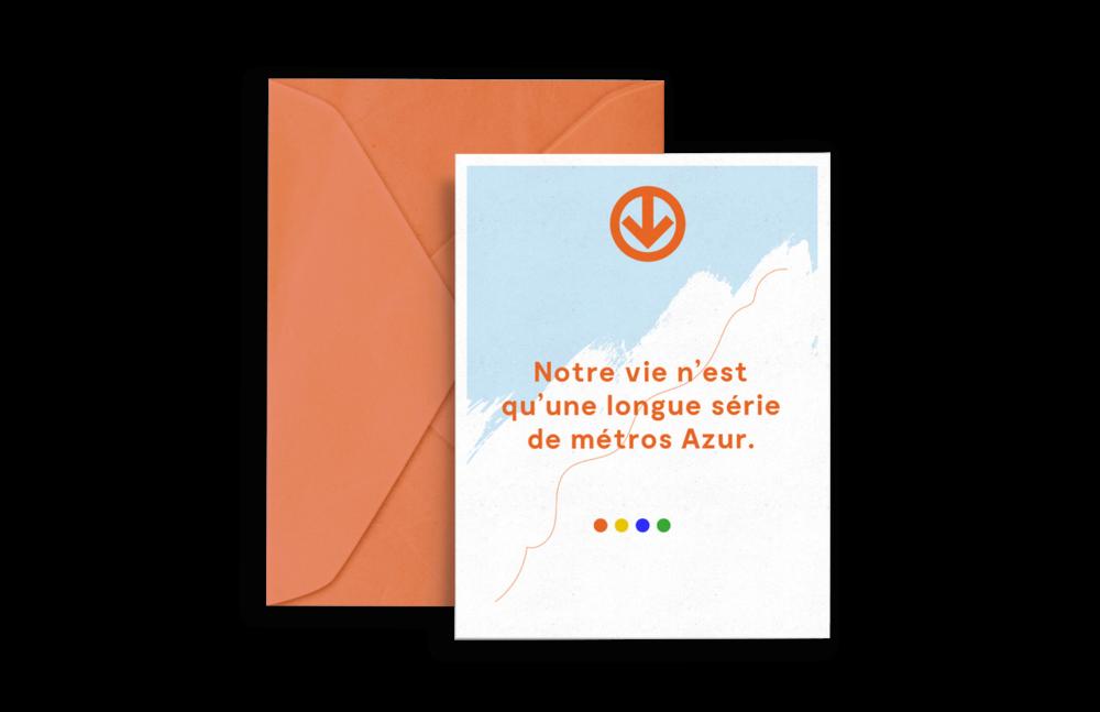 Manon_newsite_CARTE_AZUR.png