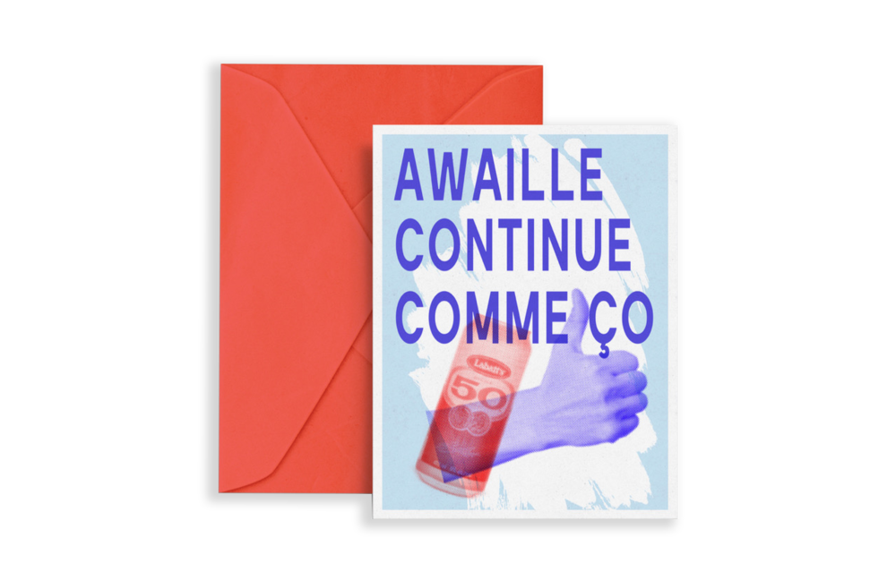 Manon_newsite_CARTE_AWAILLE.png