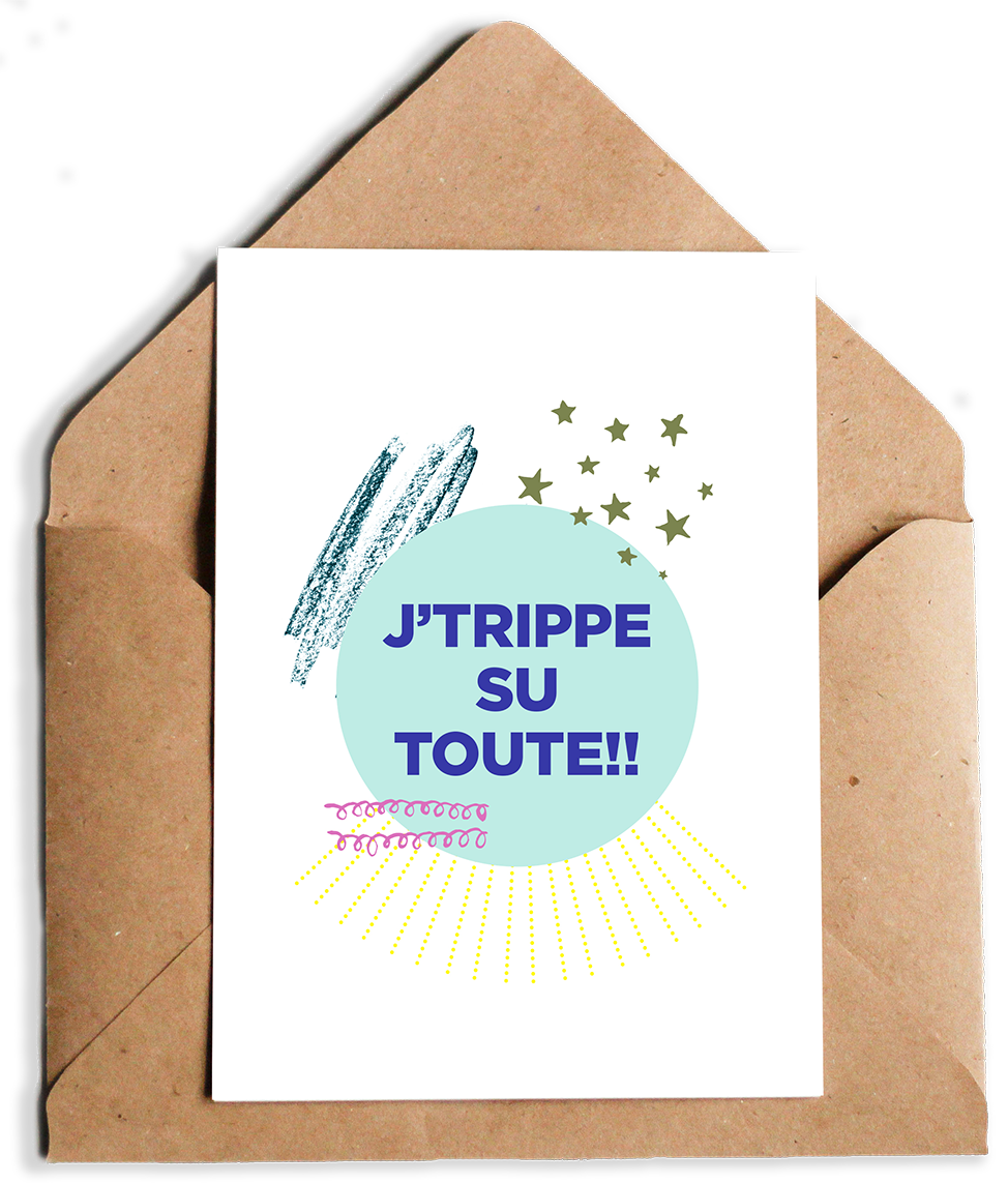 Manon_newsite_CARTE_TRIPPE.png
